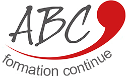 ABC Formation Continue Mulhouse : Organisme de formation continue